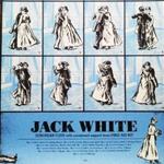 Jack White photo