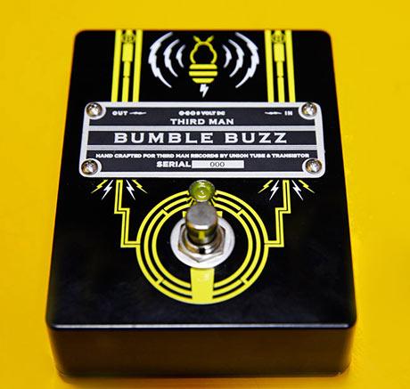 bumble_buzz_460